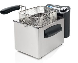 Top 10 Best Air Fryers In 2019