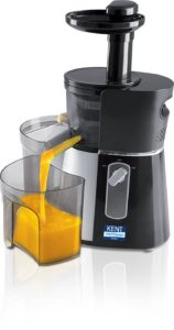 Top 5 Best Masticating Juicers In India 2018