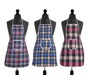 5 Best Cooking Aprons In India 2018