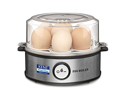 Top Best Egg Boilers in India 2018