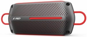 Best Bluetooth Speakers under 2000 in India – 2018