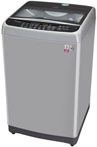 Best Washing Machines In India and Top Load vs Front Load Automatic