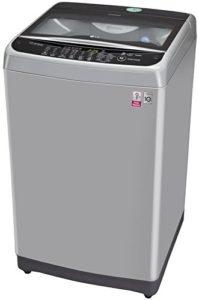 10 Best Washing Machines In India 2018