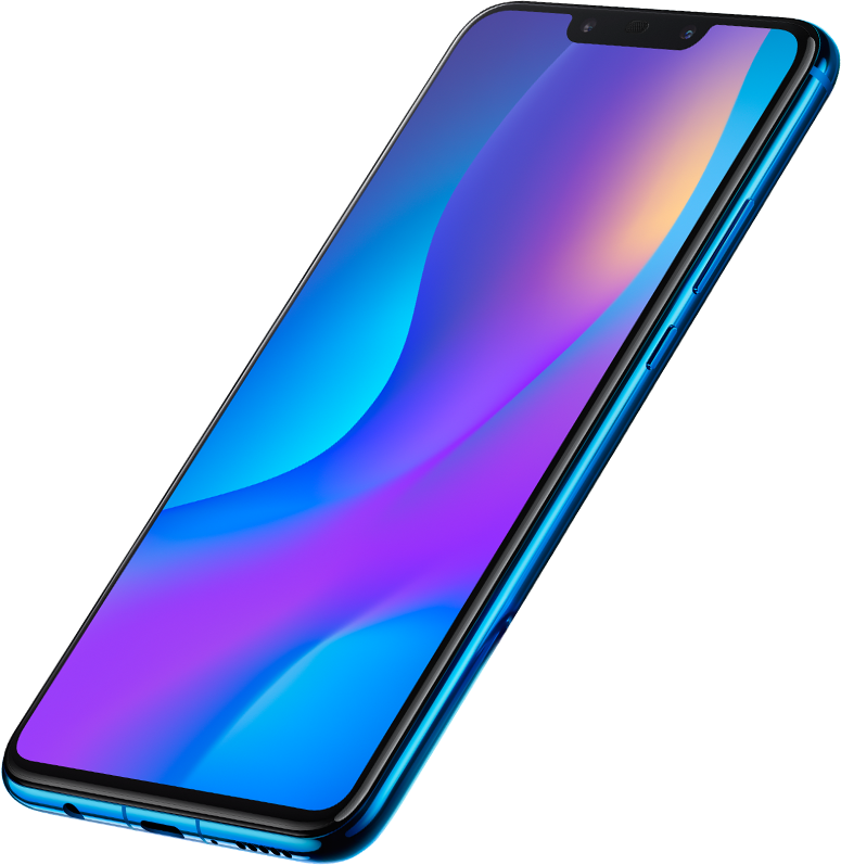 Buy Huawei Nova 3i from Amazon: Price, Offers and Specifications