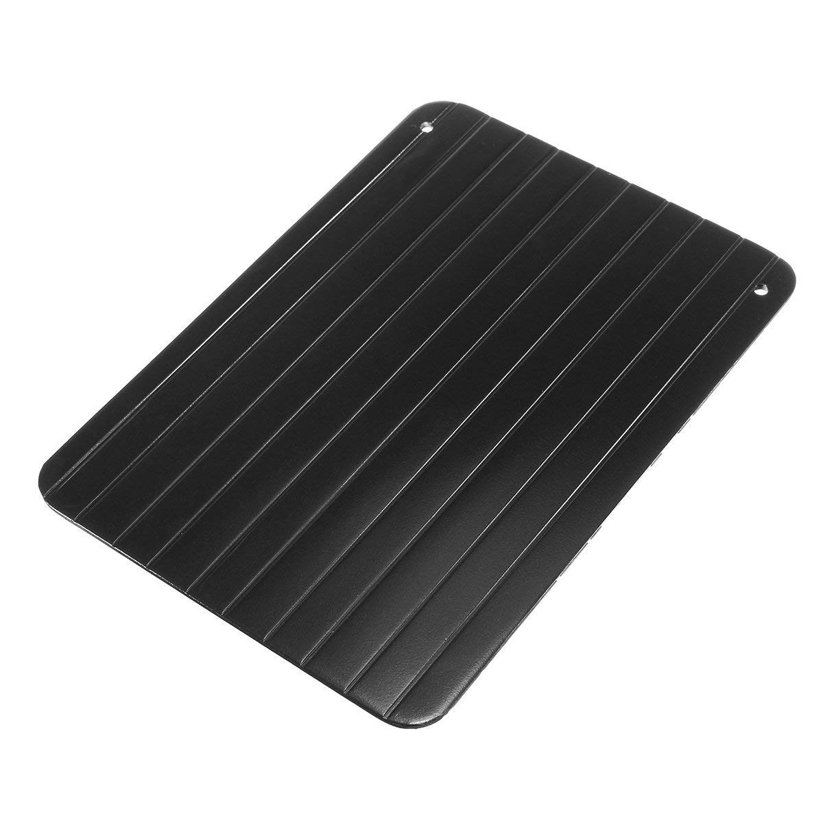 Best Defrosting Trays in India - August 2018
