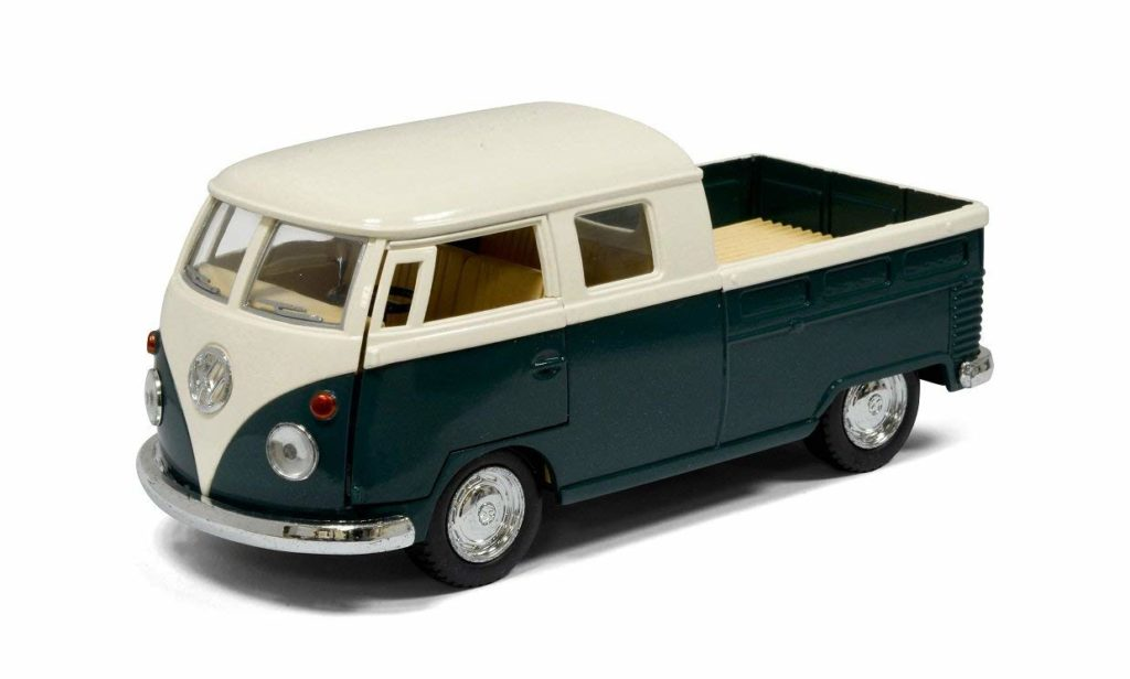 Top Best Die Cast Toys in India - Bus, Car and Jeep Toys