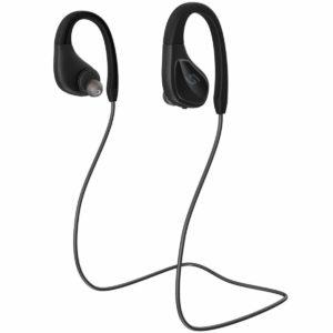 5 Best Bluetooth Headsets under $100
