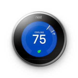 Best WiFi Thermostat In 2020