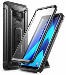 super popular 2ddd8 84bc7 Best Samsung Galaxy Note 9 Cases To Buy In 2019