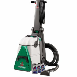 Best Carpet Cleaner to Buy In 2019