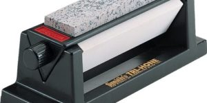 Best Sharpening Stone 2019