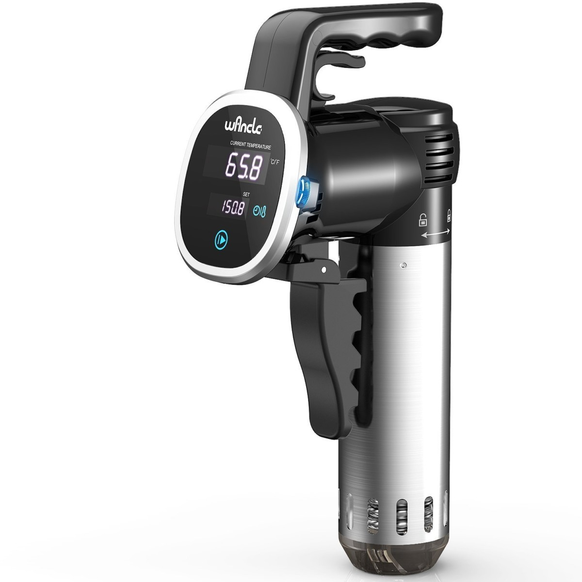 Best Sous Vide Machine To Buy In 2019